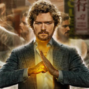 Iron Fist Season 2 is Here: Does it Redeem Danny Rand?