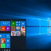 Biggest Changes in the October Update for Windows 10