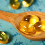 Do You Need a Vitamin D Supplement? Everything to Know