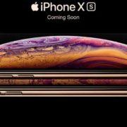 Verizon's iPhone Deals