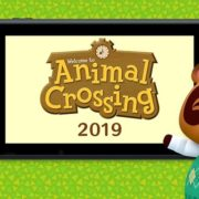 Ten Coolest Things Announced in the 9/13 Nintendo Direct