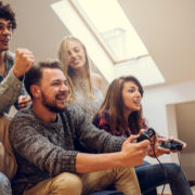 Best-Selling Video Games of All Time