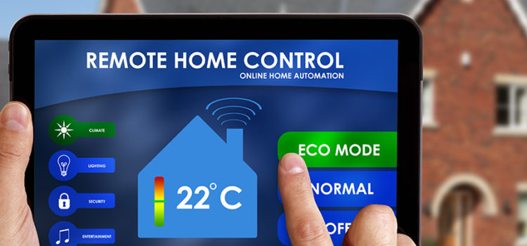 The Best Wireless Home Security Systems