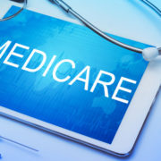 Best Medicare Supplemental Insurance