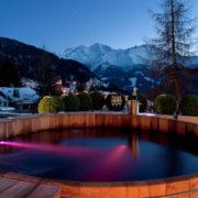 3 Best Hot Tub Financing Options