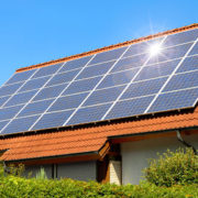 The Best Solar Power Companies