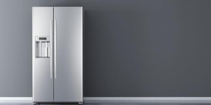 Looking For The Best Refrigerator Good Find Guru