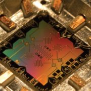 Will Quantum Computers Change the World?