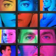 """""""Maniac"""" on Netflix is Worth Your Time."""