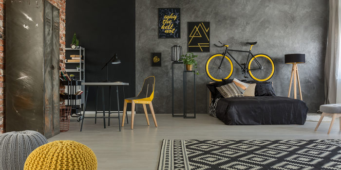 Online Furniture Stores that Beat Physical Retailers