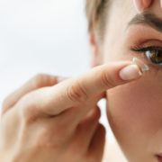 Getting the Best Deals on Contact Lenses
