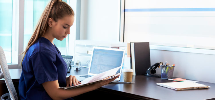 Careers as a Medical Billing Specialist