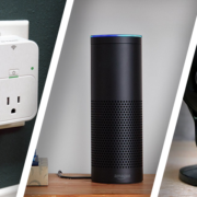"5 ""Smart Home"" gadgets every house should have…"