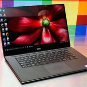 Dell XPS 15 Review Roundup