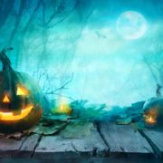 Best Halloween Decoration Sites