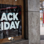 What Can You Expect to See on Sale This Black Friday?