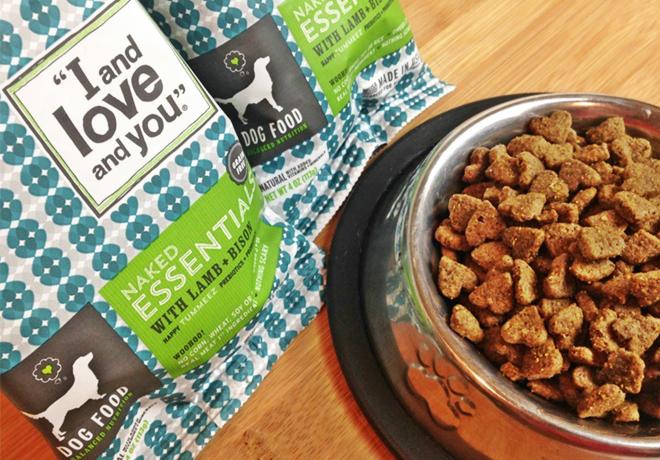 Top Dog Food Brands Good Find Guru