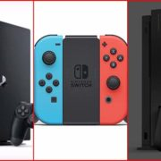 Which Game Console Should You Buy?