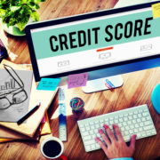 Best Ways to Check Credit Score
