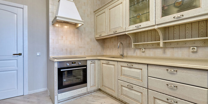 Genial Kitchen Cabinets Buying Guide Kitchen Cabinets Buying Guide