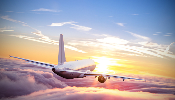 7 Ways to Fly for Cheap
