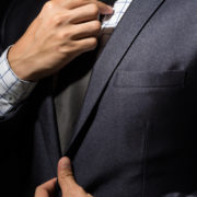 Best Deals on Suits