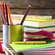 Best Sites for Office Supplies