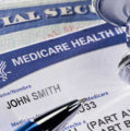 Searching for Medicare Supplemental Insurance?