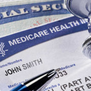 Everything You Thought You Knew About Medicare Supplemental Insurance is Wrong – See why!