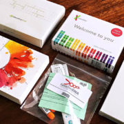 Top 5 DNA Tests for Ancestry