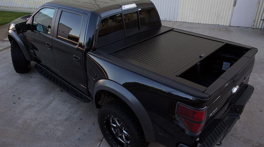 Best Truck Bed Cover Deals Good Find Guru