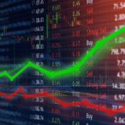 Best Online Stock Trading Platform