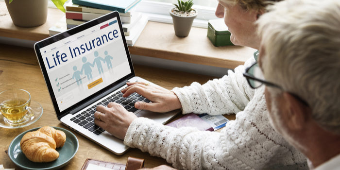 Tips for Signing up for Life Insurance