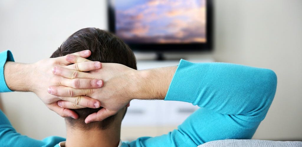 7 Tips to Cut Your Cable and Internet Bill