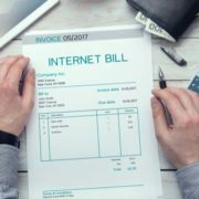 How to Get the Best Internet Bill for Your Money