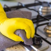 Best Kitchen Cleaning Supplies