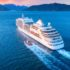 Cruising to Europe? The Ultimate Cruise Guide