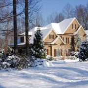 Is Your Home Ready for Winter? Don't Miss Our Checklist