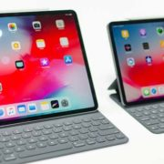 iPad Pro 2018 Review Roundup: Is it Worth the Money?