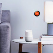 Google Assistant Coming to Even More Devices