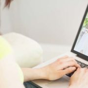 Having Trouble Finding Love? Tips on Being Successful at Online Dating