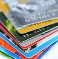 Credit Cards with the Best Incentives!