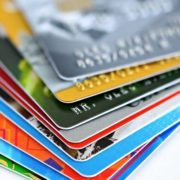 Looking for Free Gas? Review of Credit Card Incentive Programs
