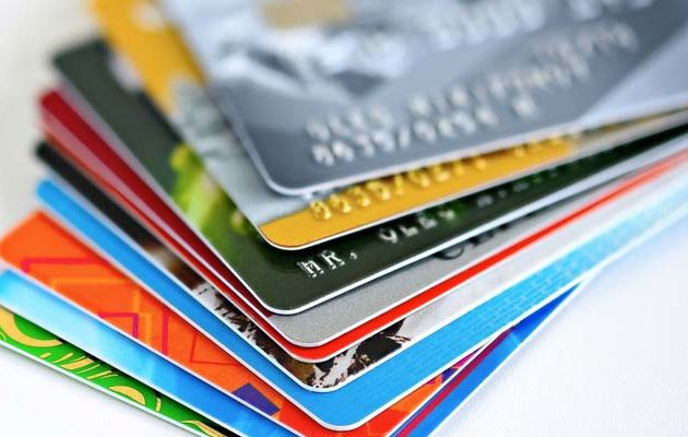 Credit Cards with the Best Incentives: Get One Before Starting Your 2020 Holiday Shopping!