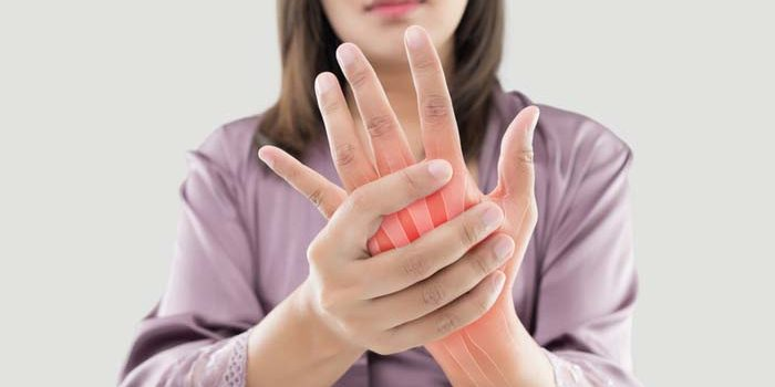 Aching Joints? Try These Arthritis Remedies
