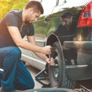 Which Roadside Assistance Plan Will Help You the Most?