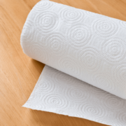 Best Paper Towel Deals