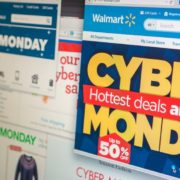 Cyber Monday 2018: Are You Missing Out on the Best Savings?