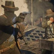 Best Details you Missed in Red Dead Redemption 2