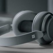 Microsoft Surface Headphones: Worth the Money?